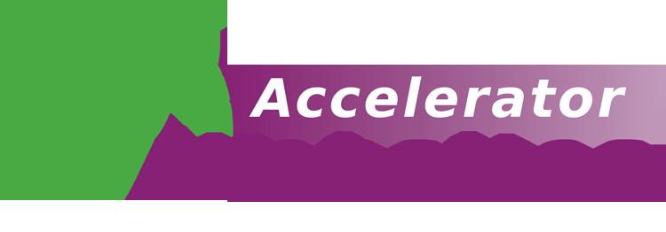 Websample 17
