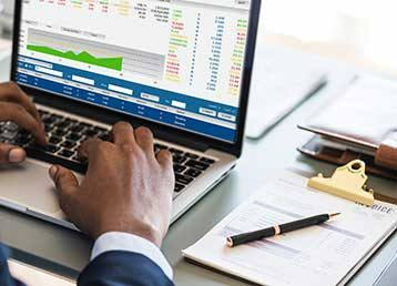 accounting-service-img