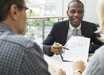 business-advisory-img